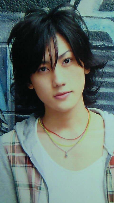 Uehara Takuya ~~~ cantante, actor Cvf51qwm51A